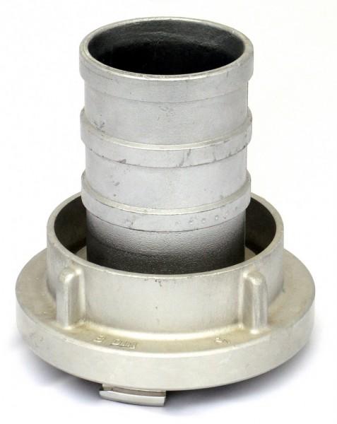 STORZ Saug- und Druckkupplung 75 B / 70 mm ABVERKAUF