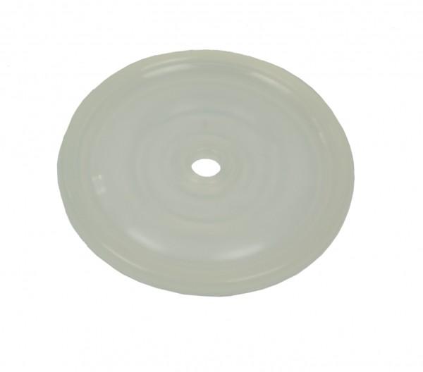 Membrane Desmopan 090350