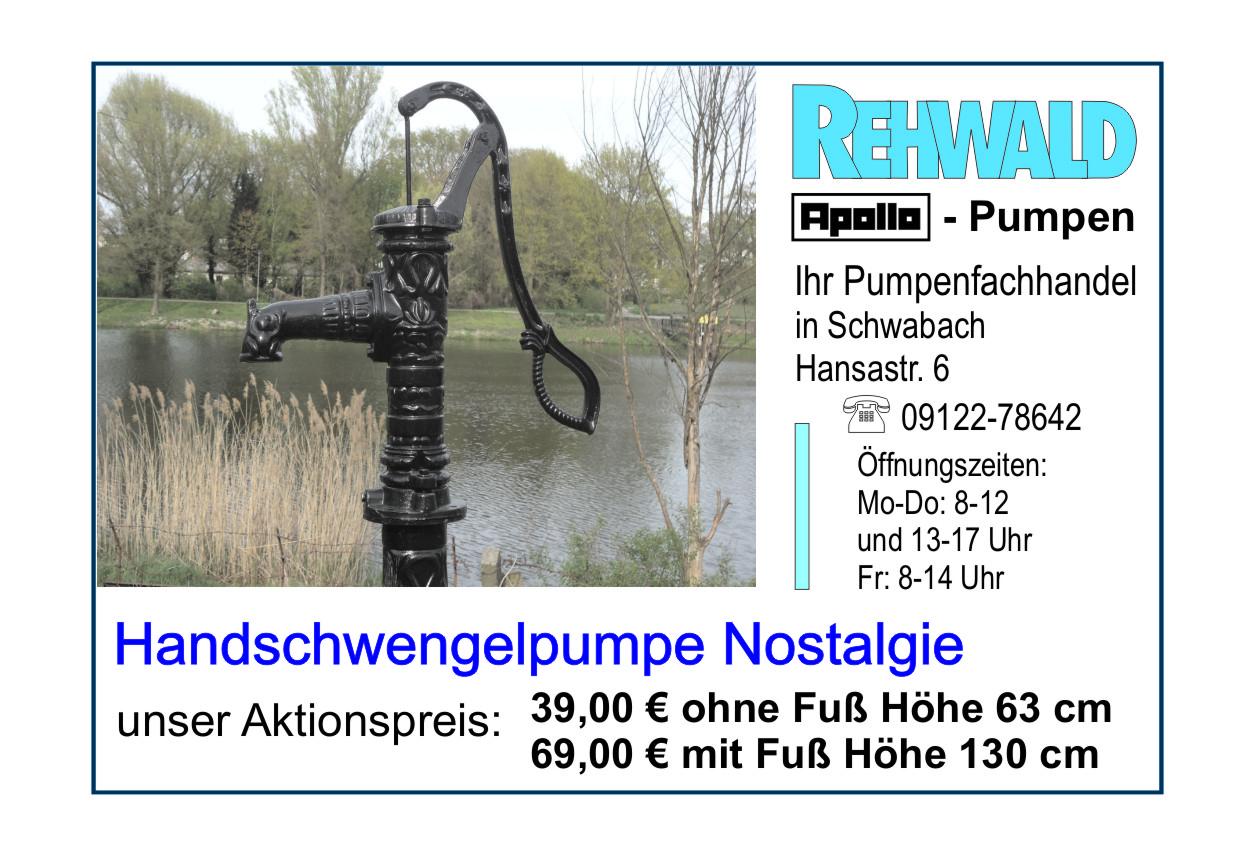 Anzeige_Handschwengelpumpe_fuer_Homepage