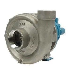 CF 9 Hydraulikmotor 50-1343