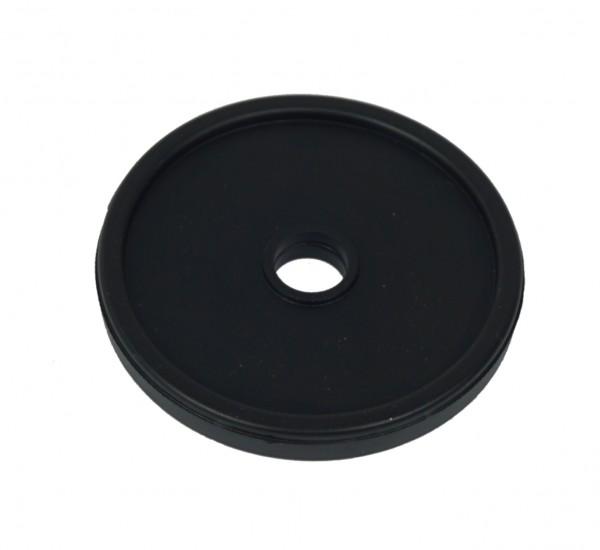 Membrane 090301